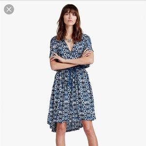 Lucky Brand Audrey Dress
